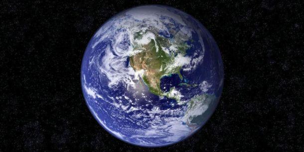 Je pense à ma planète: j'élimine les mails inutiles!