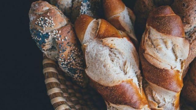 Réouverture boulangerie le 15 juin